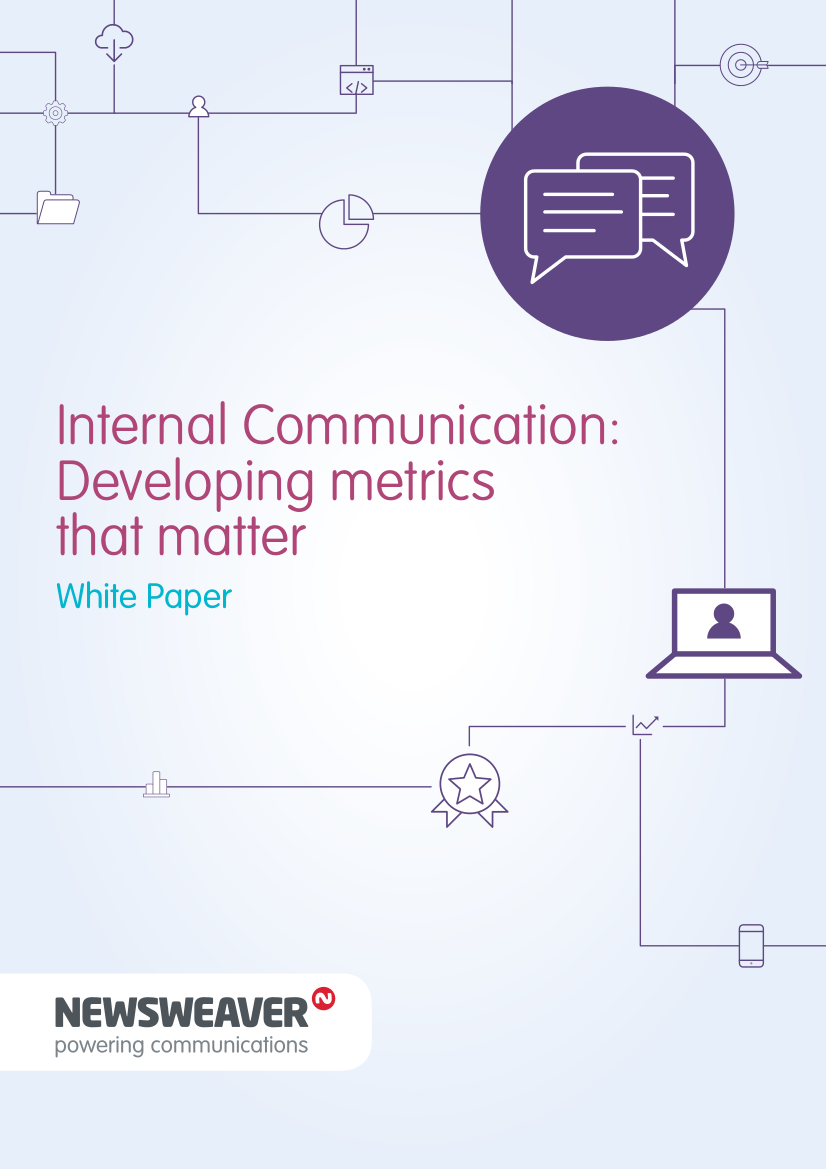 internal communication essay Internal communication is as important as external communication in achieving the set goals of the business communication involves both the management and employees, and it is essential to focus on ensuring that there are effective communication styles in an organization for the smooth running of business.